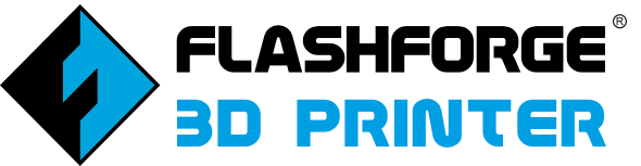 Flashforge Germany-Logo