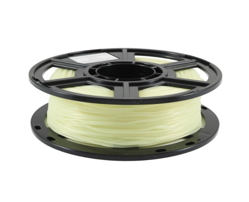 Flashforge PVA Natur 1.75 mm 0.5 kg