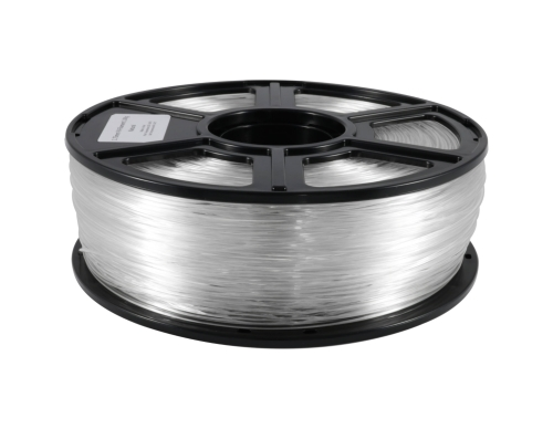 Flashforge PA (Nylon) 1.75 mm 1 kg