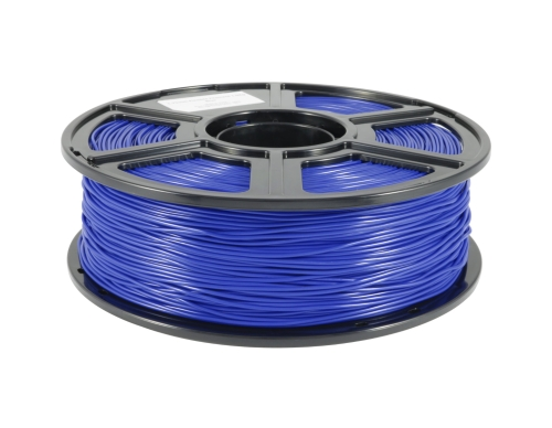 Flashforge Flexibel Blau 1.75 mm 1 kg