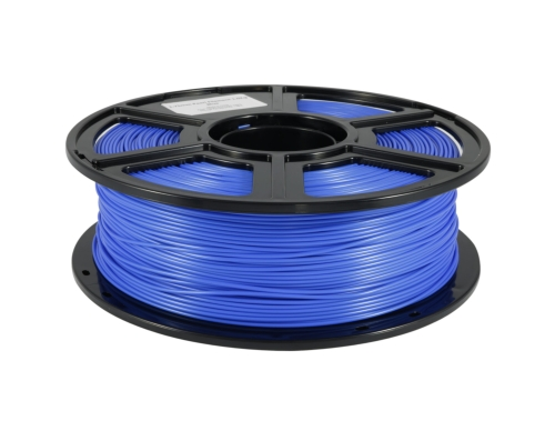 Flashforge Pearl Blau 1.75 mm 1 kg