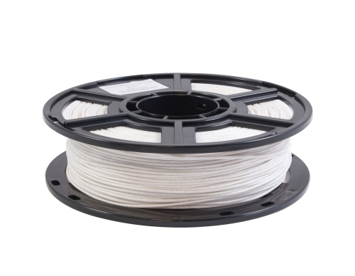 Flashforge PLA Marmor 1.75 mm 0.5 kg