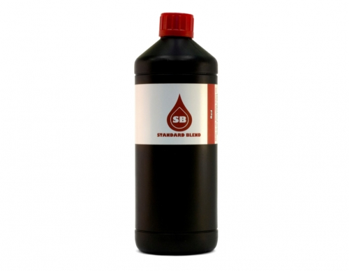 Fun To Do Harz, Standard Rot, 1000ml