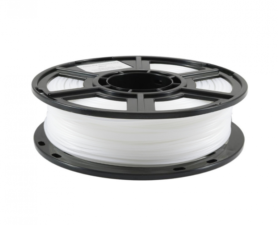 Flashforge HIPS Natur 1.75 mm 0.5 kg