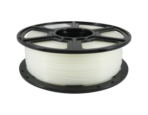 Flashforge PLA Transparent Natur 1.75 mm 1 kg