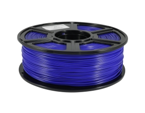 Flashforge ABS Filament Blau 1.75 mm 1 kg