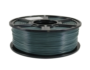 Flashforge ABS Filament Grau 1.75 mm 1 kg
